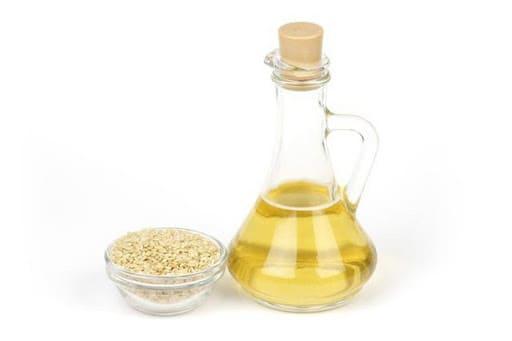 rice vinegar là gì