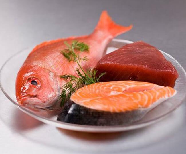 Cách chọn cá cho món cá kho 2 lửa