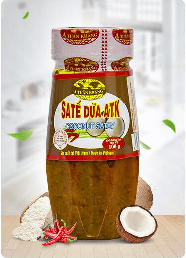 Sa tế dừa